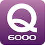 q6000 quality assurance at Nooney & Dowdall